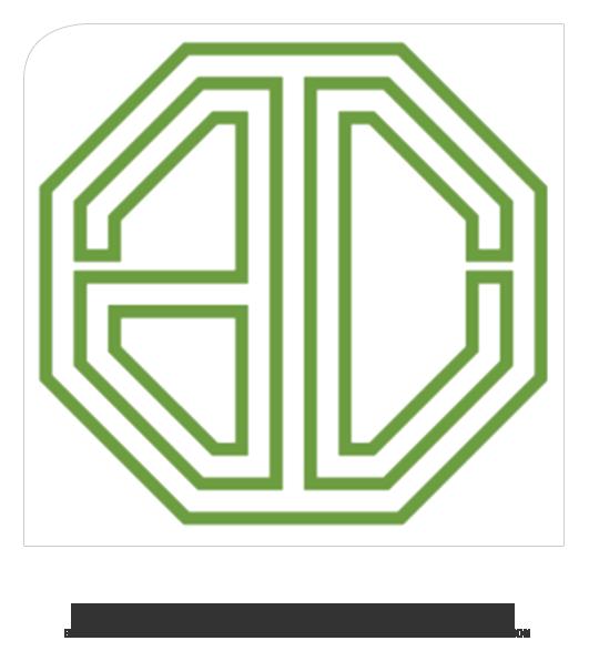 Advance Construction Inc.